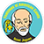 Isaac Jogues, Oct 19th