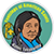 Kateri Tekakwitha, Jul 14th