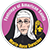 Mother Marie Durocher, Oct 6th