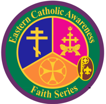 Eastern Catholic Awareness